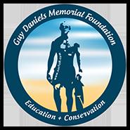 Guy Daniels Memorial Foundation