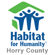 Habitat for Humanity Horry County
