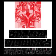 Special Olympics South Carolina